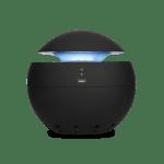 06_DUAP01-Sphere-back