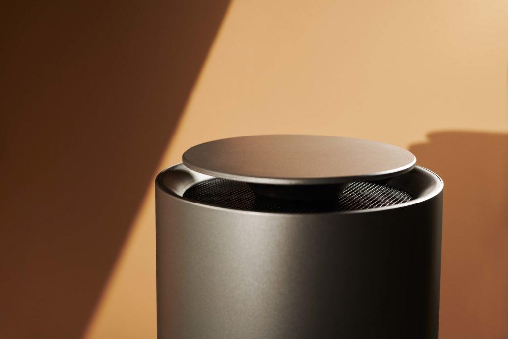 verhoog-temperatuur-met-een-heater